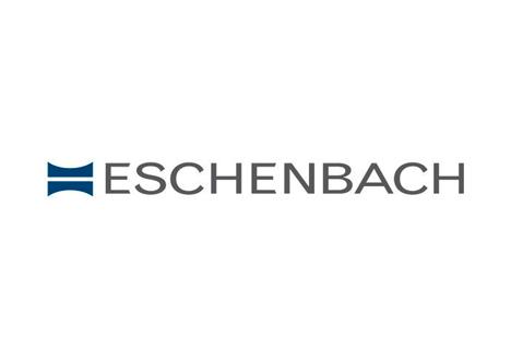 logo grossissement eschenbach