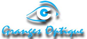 logo Granges Optique