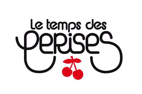 logo lolita lempicka