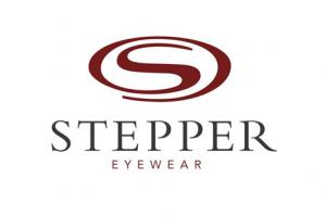 lunettes stepper
